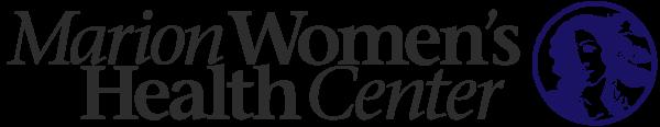 Marion Women's Heath Center